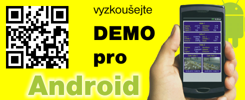 Android demo